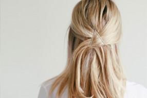 Wondermiddel: Kokosolie in je haar
