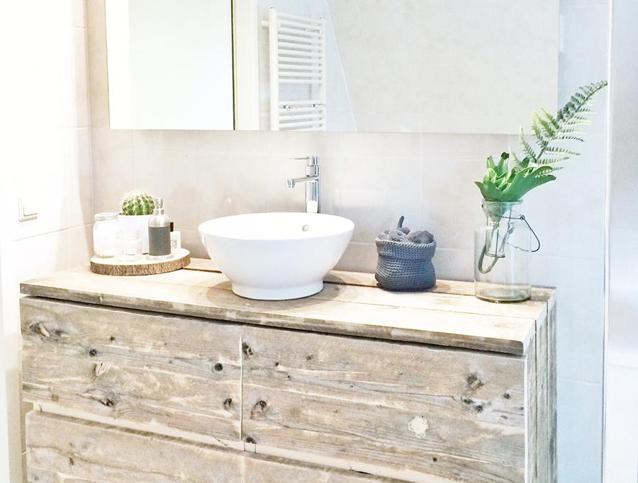 nieuwe badkamer brugman: images tagged with brugman on instagram, Badkamer