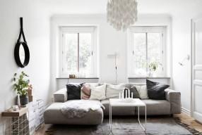 Ideeën voor compact wonen
