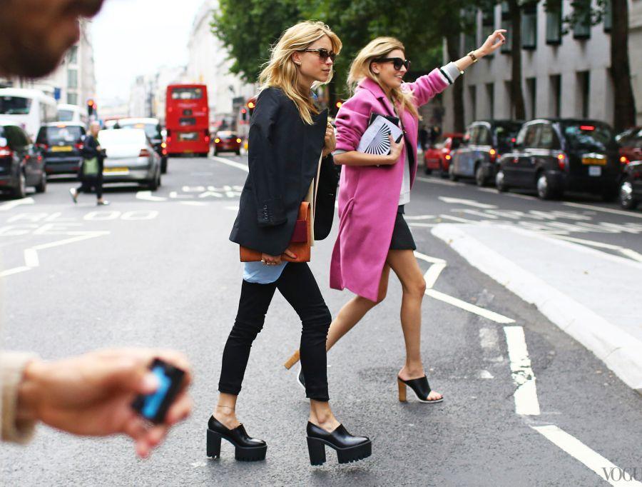 f235c50600d 11 X Problemen die elke lange vrouw herkent - Follow Fashion
