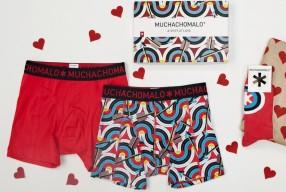 WIN: Het leukste Valentijnscadeau voor je vriendje