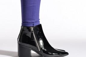 Deze schoenen en tassen staan op mijn wishlist