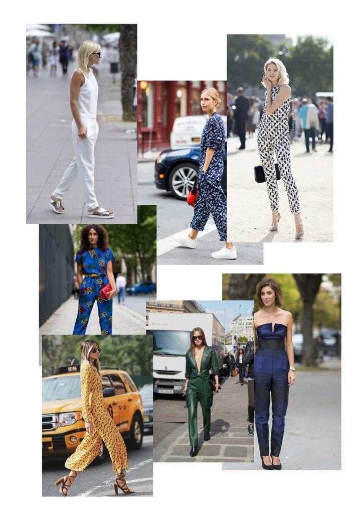 modetrend jumpsuits