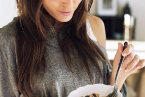 17 Herkenbare dingen voor altijd hongerige mensen