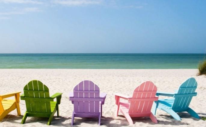 vakantiestress voorkomen