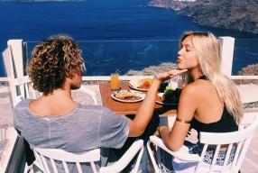 Op vakantie met je vriend: tips en tricks