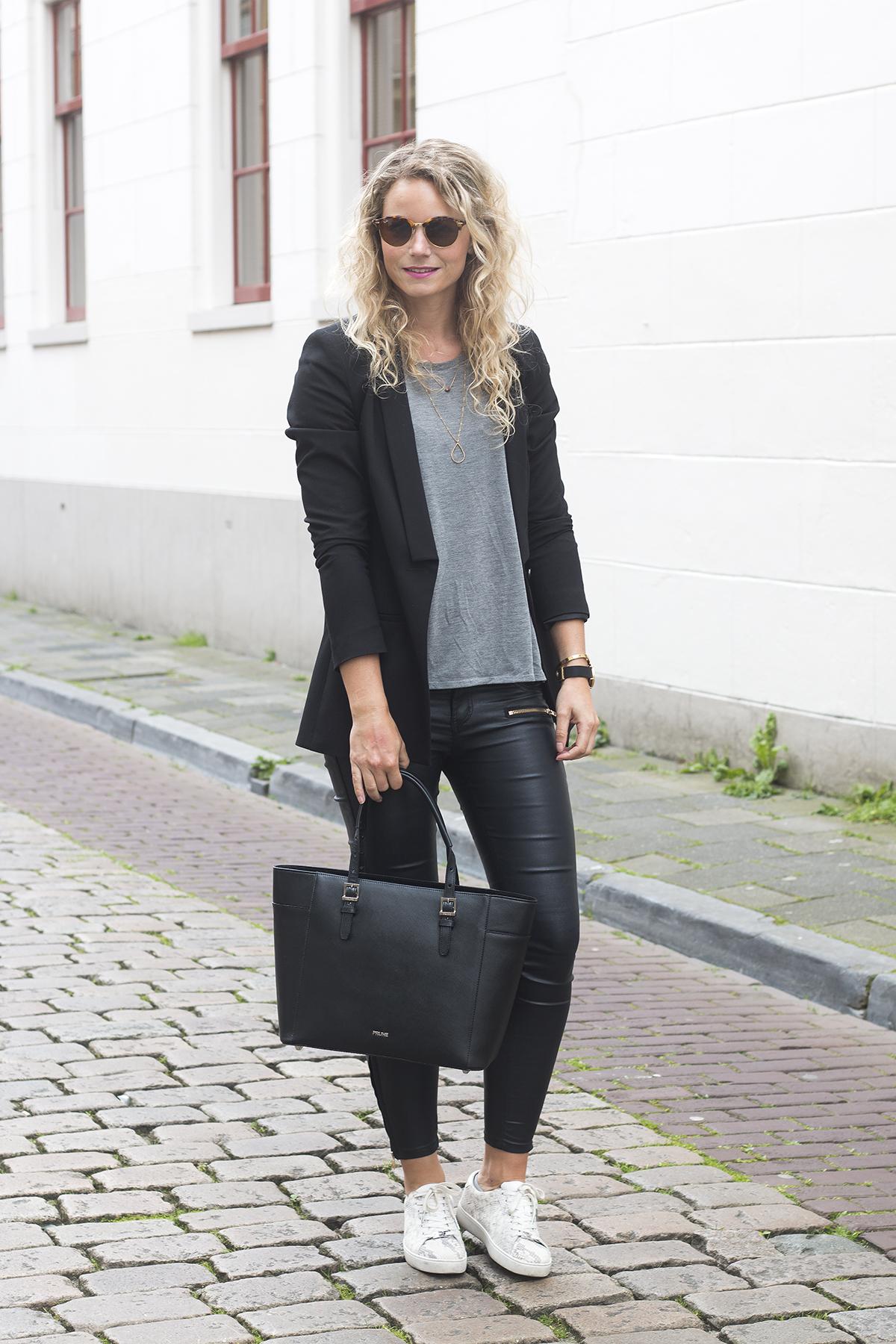 outfit marlou follow fashion