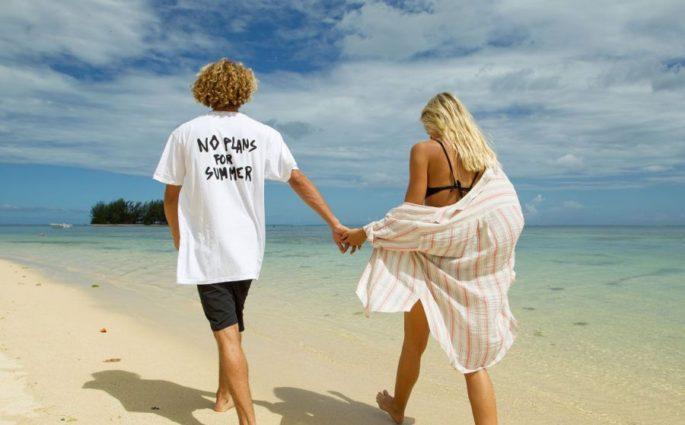 tips-voor-een-lange-afstand-relatie-header
