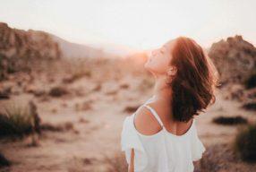5 Gewoontes waardoor je altijd moe bent