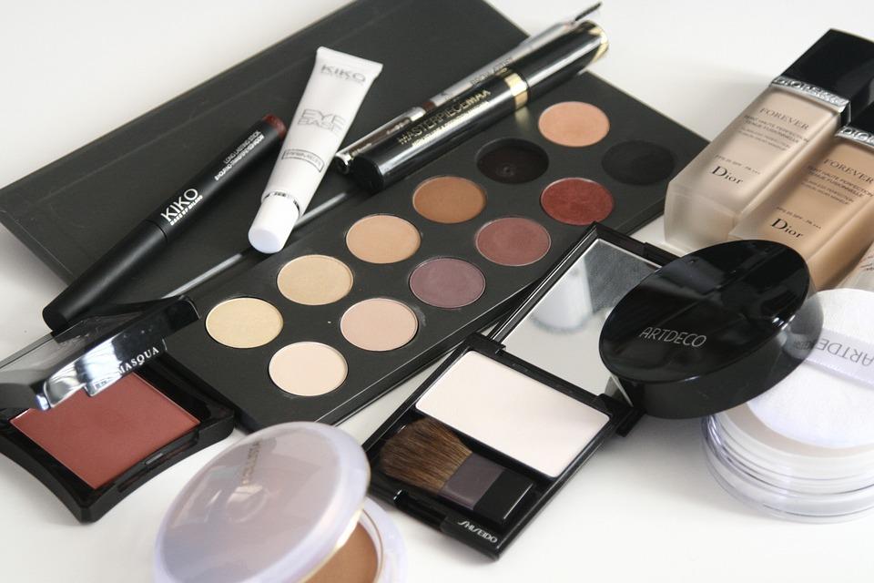 make-up-tips-brunette-1