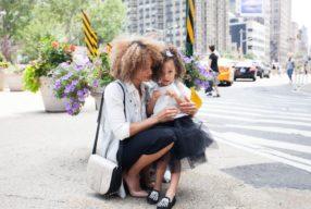 10 Herkenbare momenten voor fashionista's