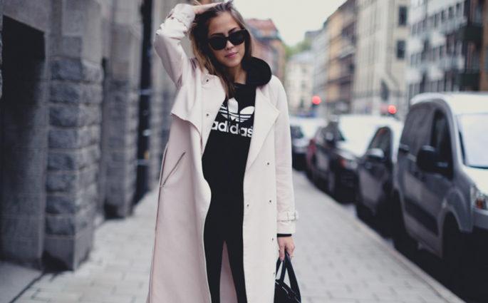 hoodies trend