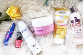 WIN: Beauty pakket voor stralende feestdagen