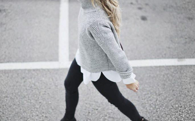 trend winter