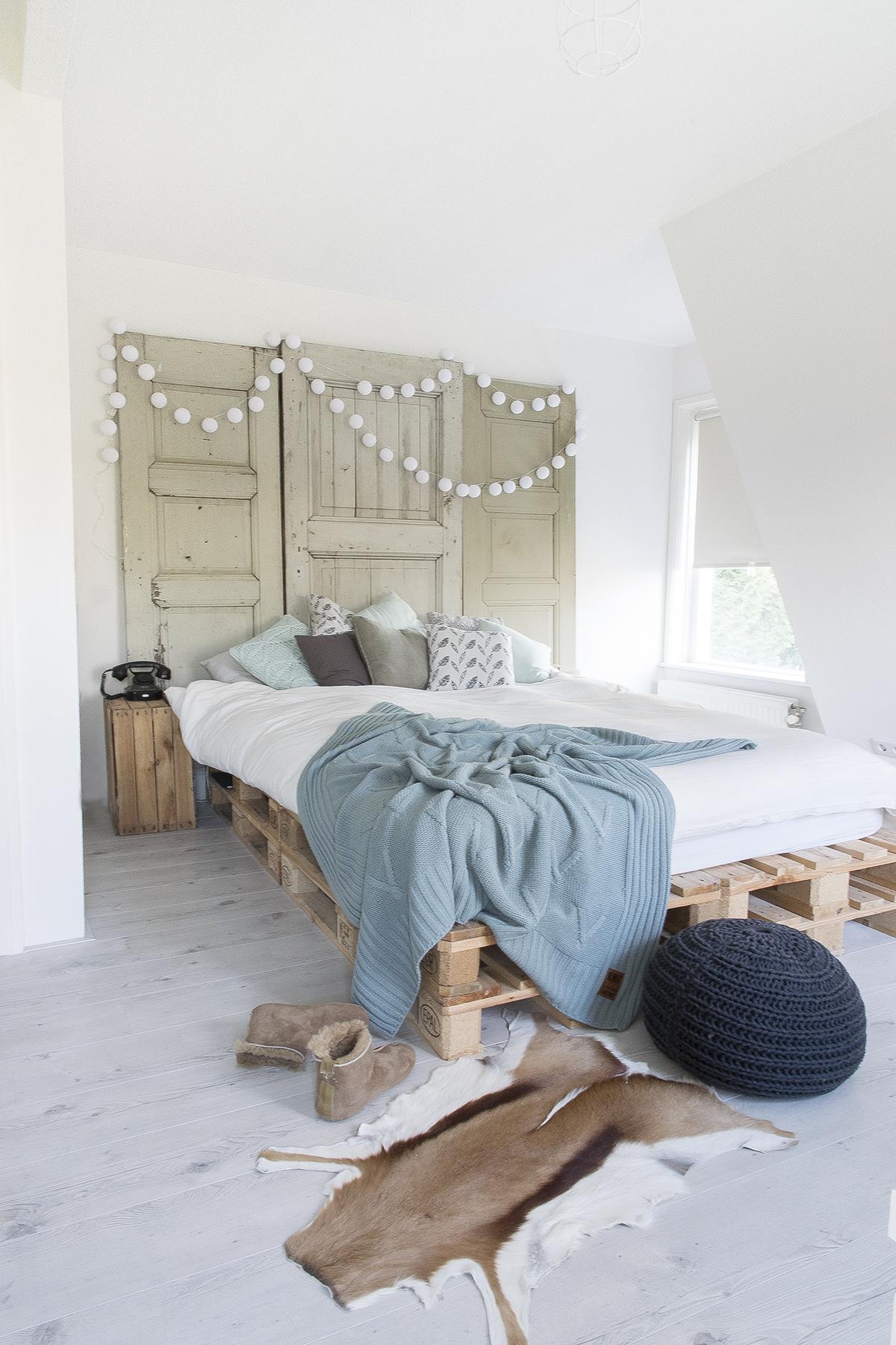kerst interieur binnenkijker schieten met woontrendz follow fashion. Black Bedroom Furniture Sets. Home Design Ideas