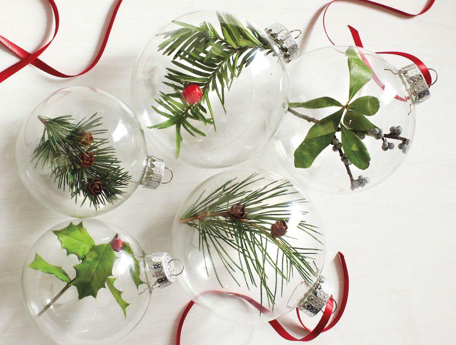 diy-kerst-header