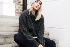 6 X Leuke sweaters onder de 25 euro