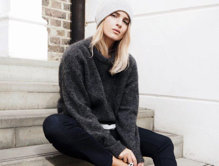 leuke sweaters