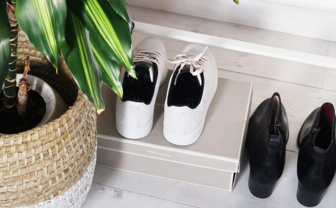 win-schoenen-ziengs
