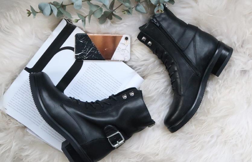 Mijn favoriete schoenen uit de SALE