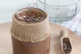 7x de lekkerste ijskoffie recepten