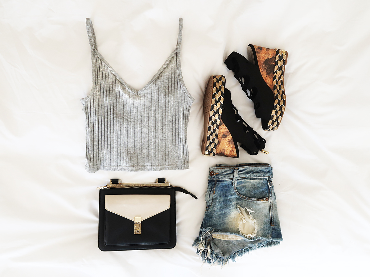 outfit sleehak