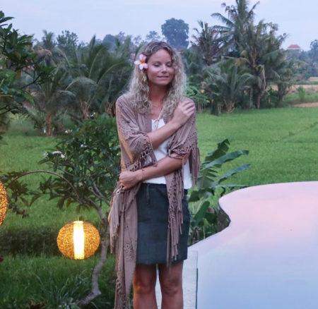 Bali Tips & ons reisverslag