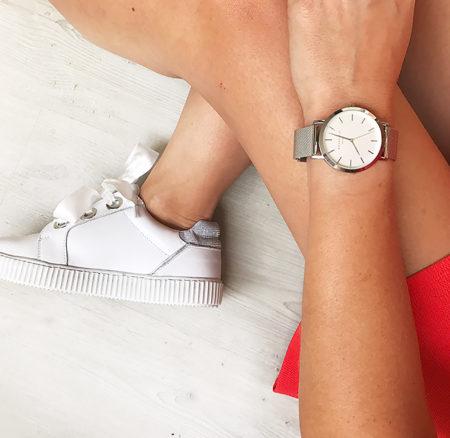 Tip: Schoenen shoppen met 25% korting!