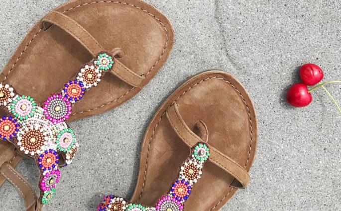 sale schoenen