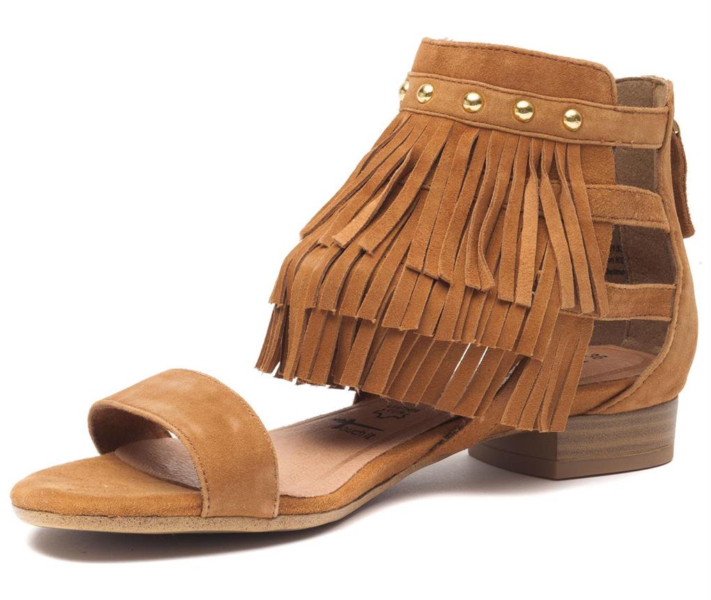 schoenen sale sandaal
