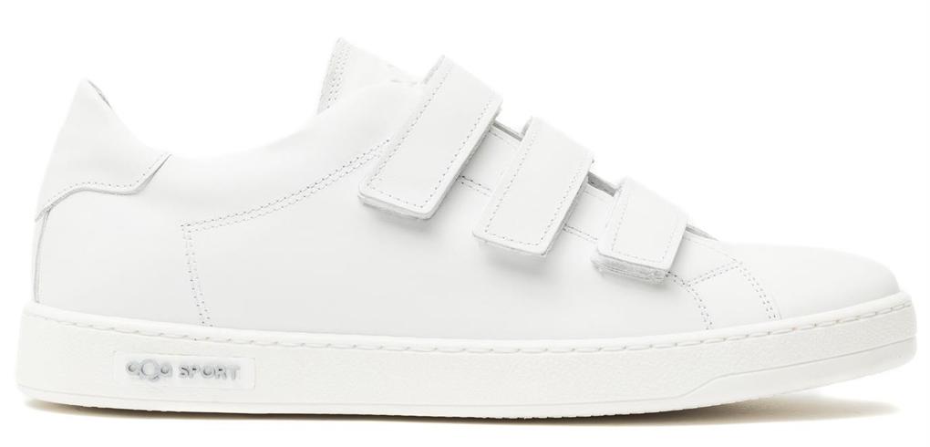 schoenen sale sneaker