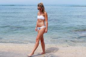 Zo vind je de juiste bikini voor jouw lichaam
