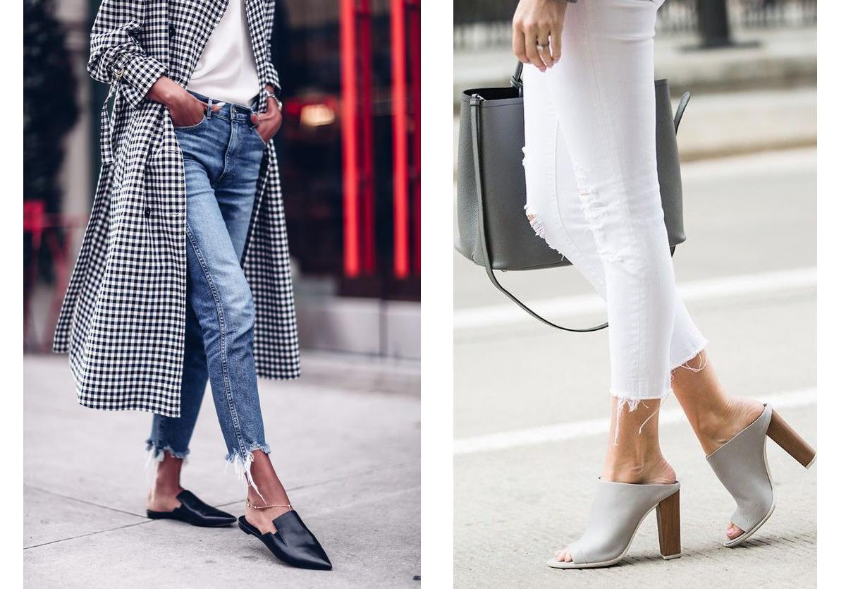 muiltjes jeans