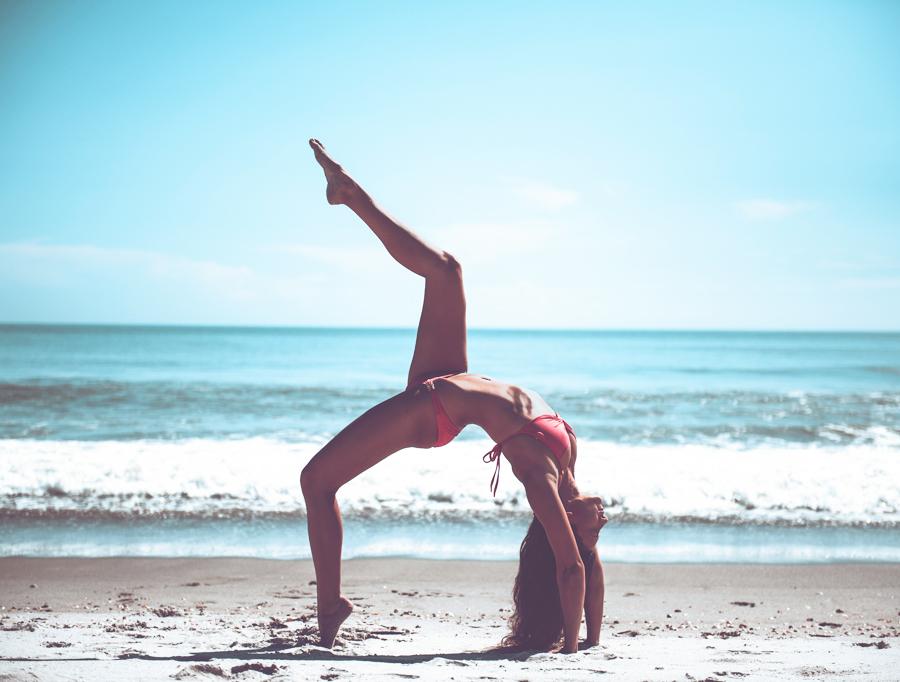 fitjournaal yogablunders