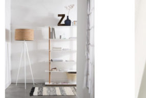Wishlisht: Interieur en tuinaccessoires