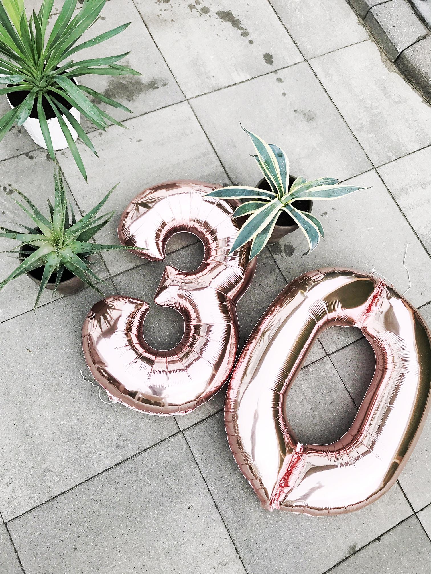 dertig