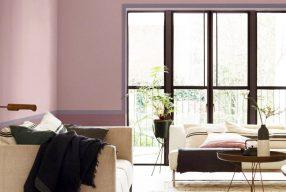 Monday moodboard: dit zijn dé nieuwe interieur kleuren