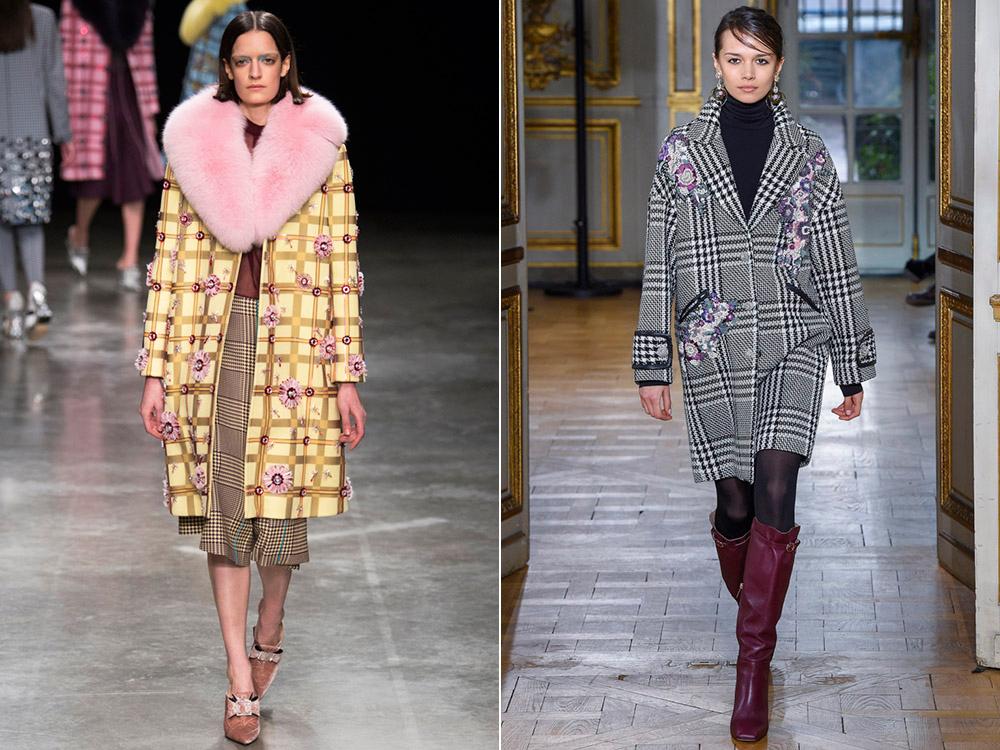 ruiten trend fashionshow