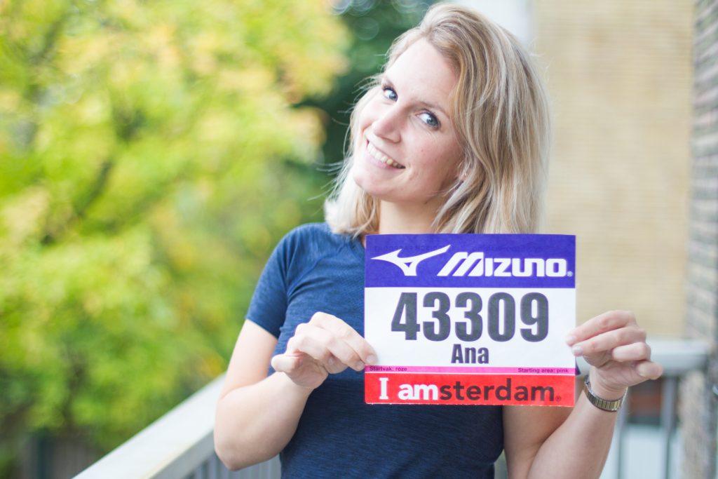 fitjournaal marathon