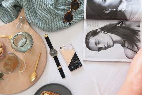 4 X Tips: Zo vind je het perfecte horloge