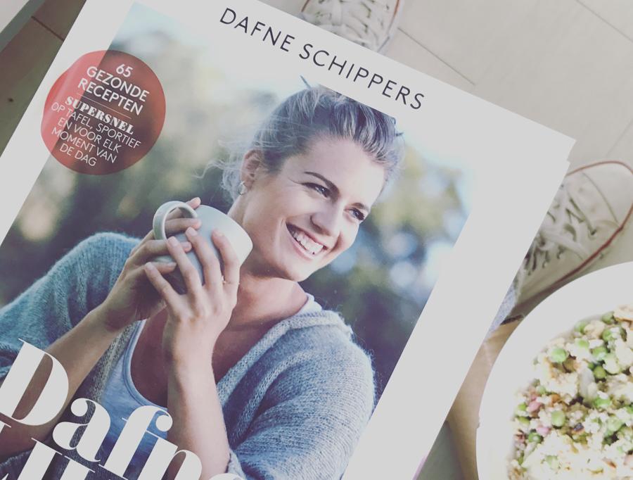 fitjournaal gezonde kookboeken