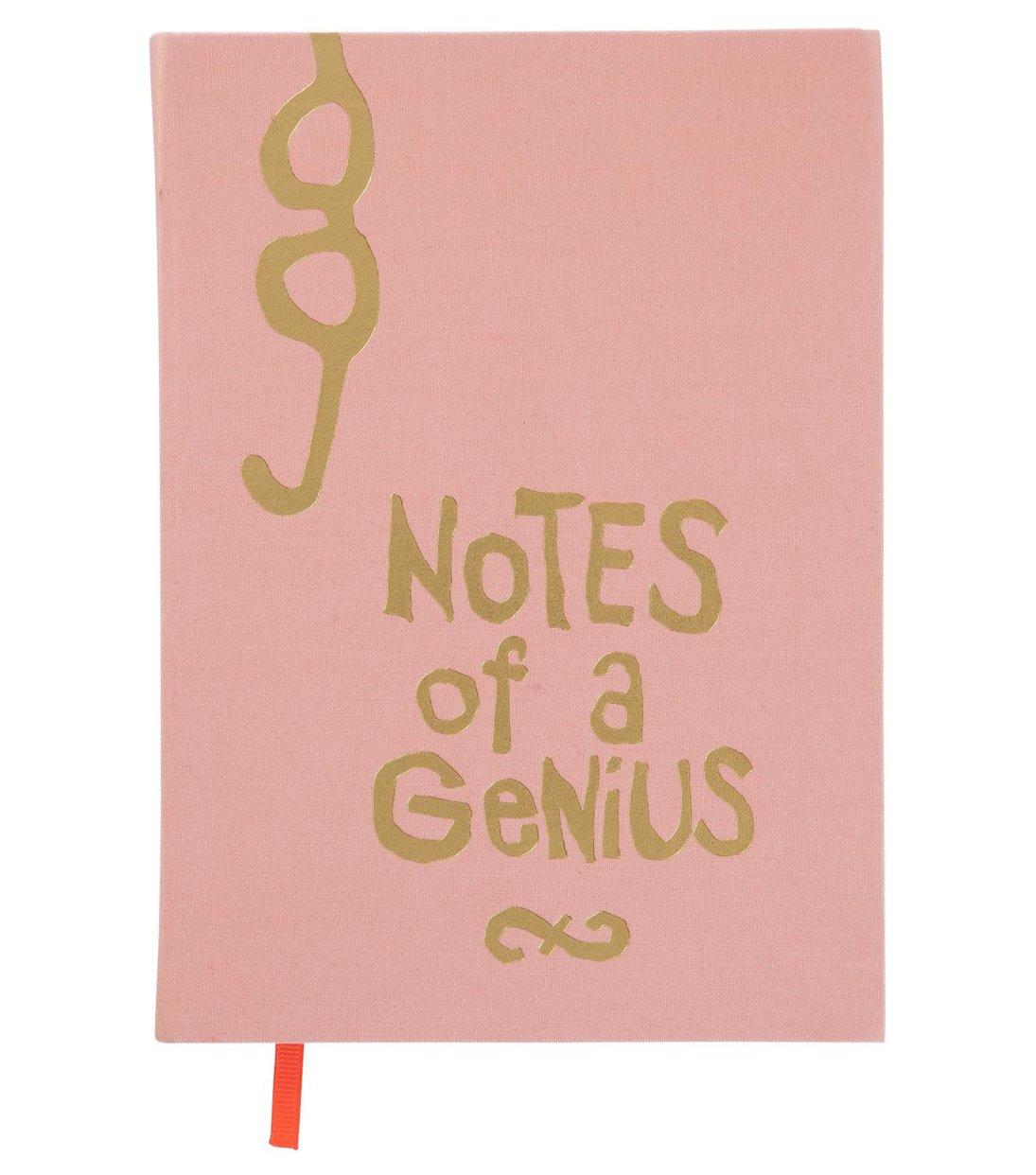 hema blijmakers notitieboekjes