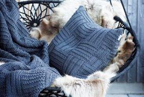 Monday moodboard: woonaccessoires voor warmte & sfeer in huis
