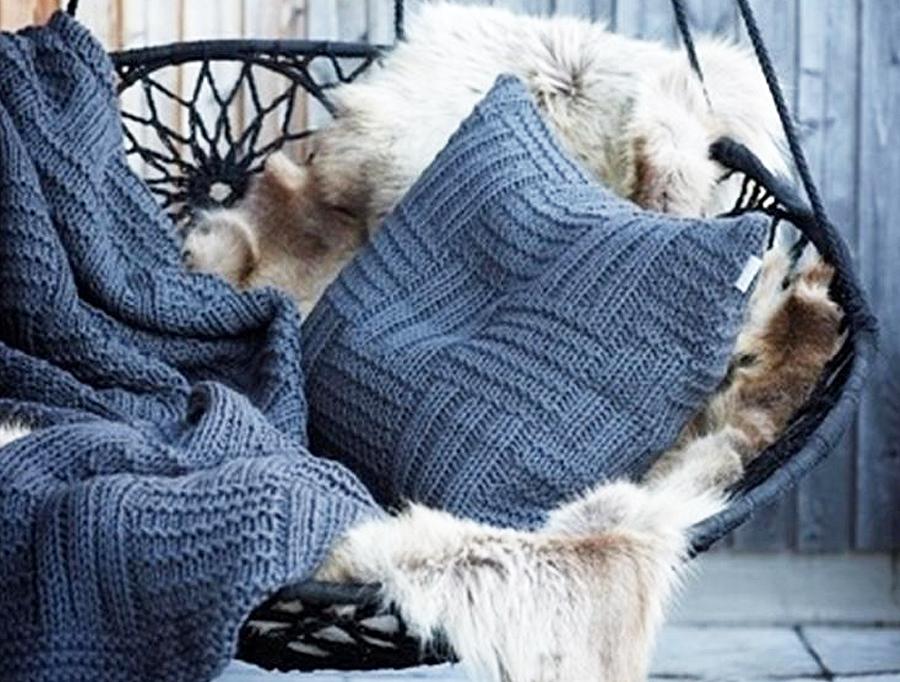 kerst interieur ideeen winterproof
