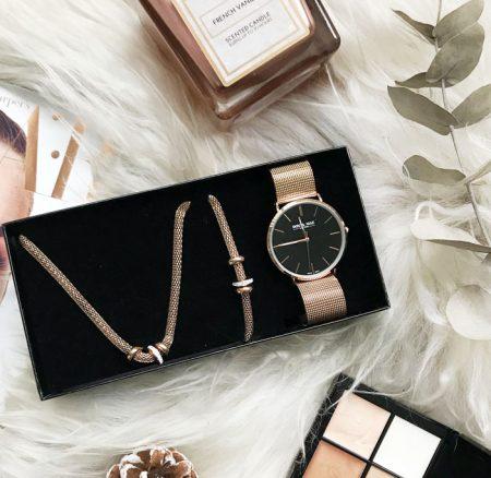 8 X De mooiste sieraden om te vragen voor Kerst