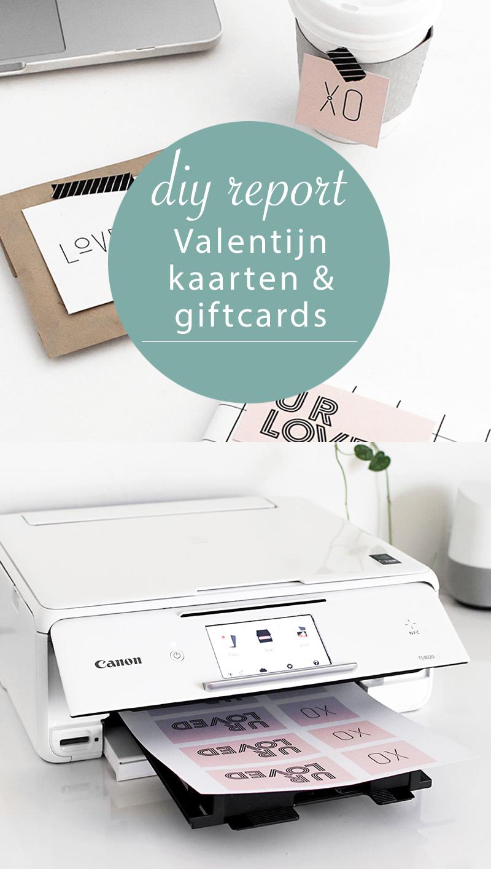 diy valentijn kaarten printen