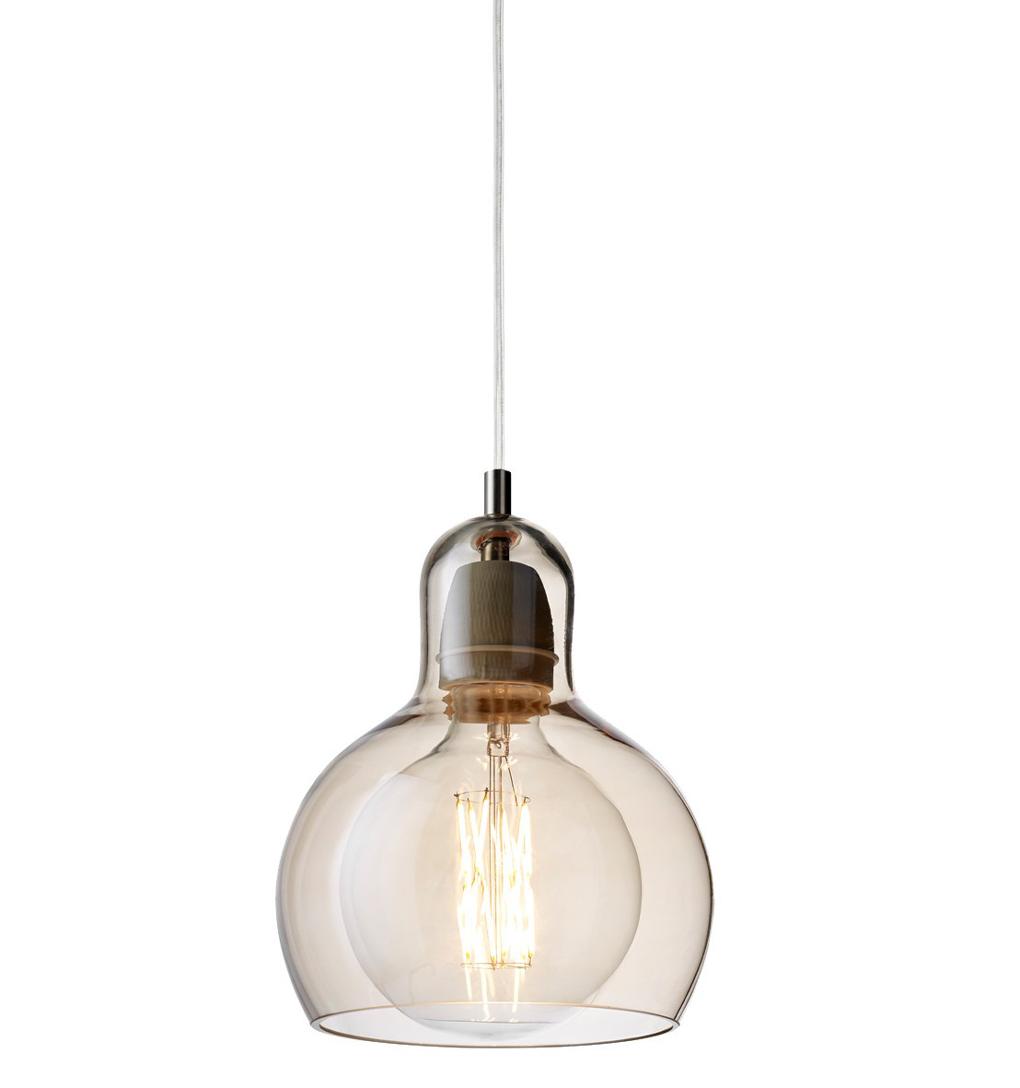 industriele lampen bol