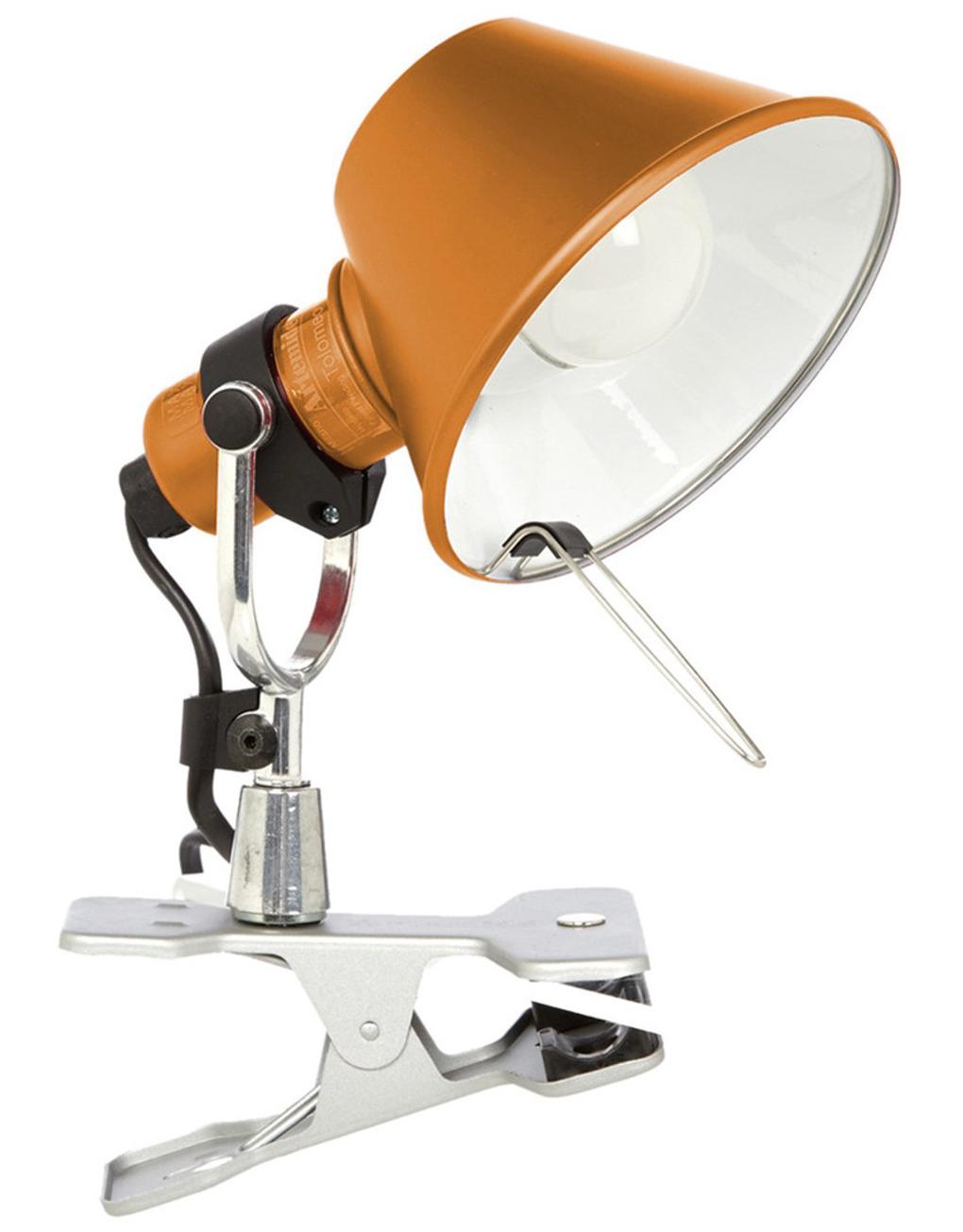industriële lampen wandlamp