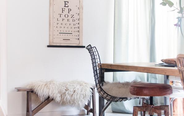interieur stylen kistenkoning