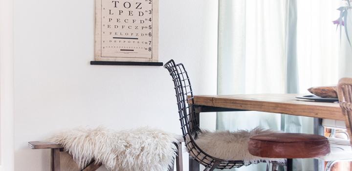 Video: Interieur stylen met de Kistenkoning